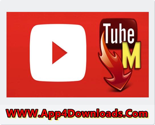 TubeMate%2BYouTube%2BDownloader%2B2.2.9.677%2BLatest%2BVersion TubeMate YouTube Downloader 2.4.2 APK Obtain For Android Apps Games