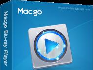 Macgo Windows Blu-Ray Player 2.16.2.2044 Full Crack