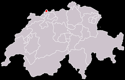 https://en.wikipedia.org/wiki/Cantons_of_Switzerland