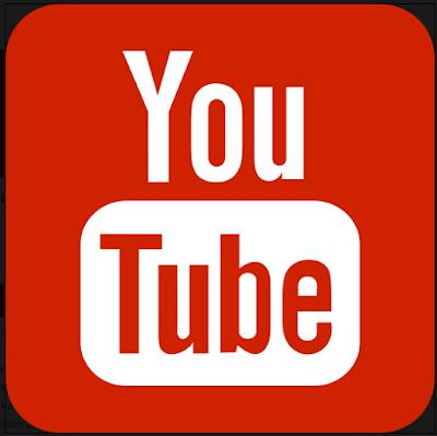Yadda ake Download A Youtube