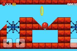 Nostalgia 10 Game Jadul Yang Bisa Dimainkan Di Android