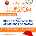 🏃 Basket: AD Cortegada - UEM Mararó 'Partido pola ilusión' | 22dic
