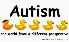 Cara Bercakap dengan anak Autisme