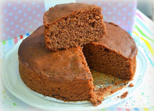 receta-de-bizcocho-de-chocolate-para-cake-pops