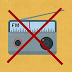 Norway will be the first country in the world to phase out FM radio