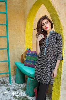 Khaadi-summer-lawn-print-dresses-2017-collection-for-girls-8