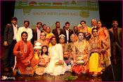 Pawan Kalyan at UKTA-thumbnail-3