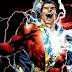 Shazam - Filme Vai Mostar a Origem do Herói   Confira a Sinopse !