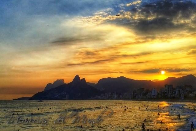Que ver en Rio de Janeiro en 3 o 4 días