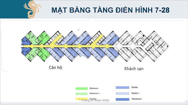 mat-bang-tang-dien-hinh-can-ho-chung-cu-scenia-bay-nha-trang