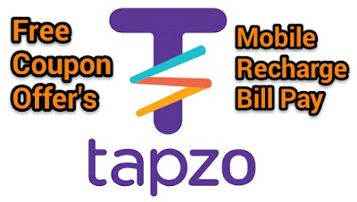 Tapzo App Kya . How To Use Tapzo App