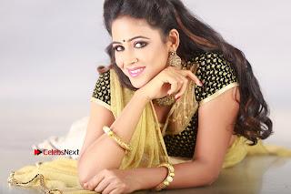Actress Subiksha Pictureshoot Stills 0006.jpg
