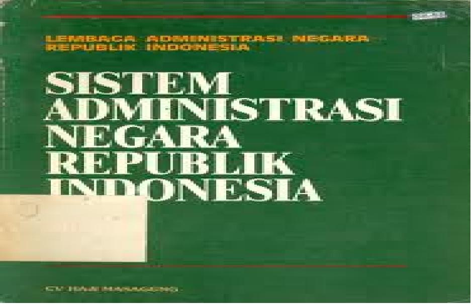 Contoh Skripsi Hukum Perdata Ekonomi - Contoh 84