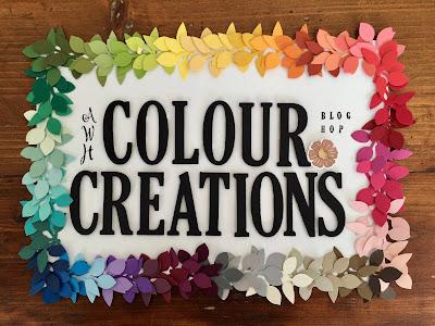 http://whatcathymade.com.au/awh-colour-creations-blog-hop-week-22-grapefruit-grove/