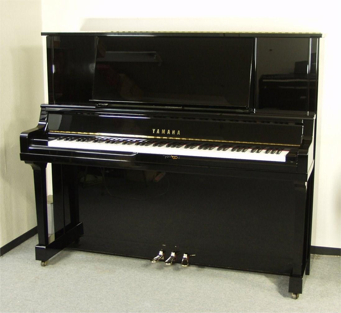 dan piano kawai bl-71