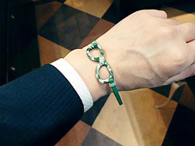 Look@me ルックミー 西梅田ファッション 西梅田イタリア アクセサリープレゼント セレクト 重ね付け