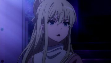 Toaru Majutsu no Index III Episode 10 Subtitle Indonesia