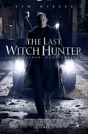 http://www.imdb.com/title/tt1618442/