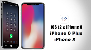 iOS 12 iOS 12 iPhone 6 iOS 12 concept iOS 12 download iOS 12 apple iOS 12 beta iOS 12 devices iOS 13 iOS 12 iPhone 5s