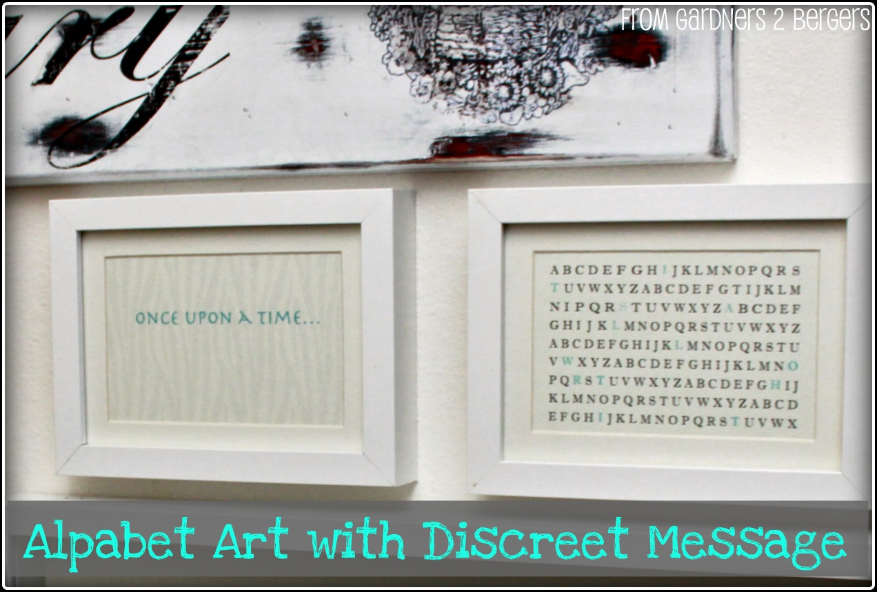 Alphabet-Art-with-Discreet-Message