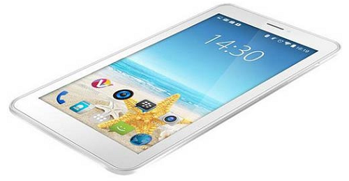 Tablet Advan T3H