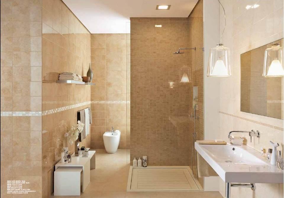 Advertfactory marazzi catalogo rivestimento suite for Bagno piastrelle