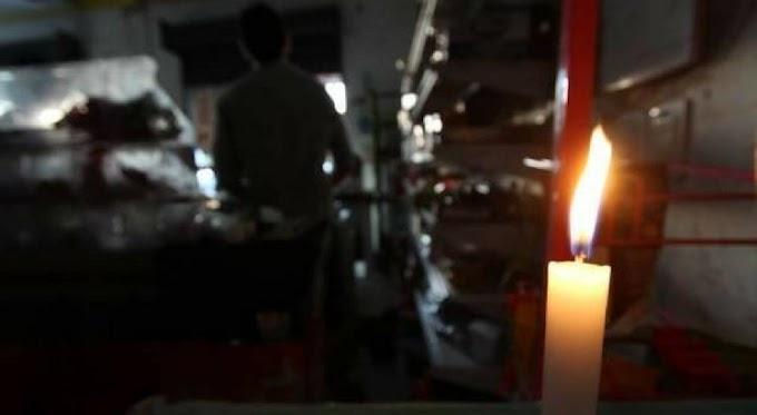 Falha em disjuntor na estação de Xingu provocou apagão em vários estados do país