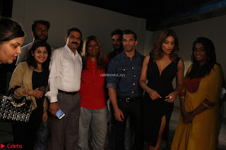 Bipasha Basu with Karan Singh 11.JPG