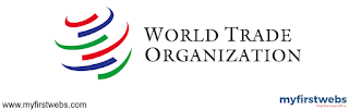 What Is WTO - World Trade Organization ?