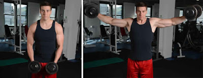 http://gym-workout101.blogspot.com