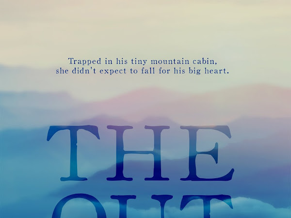 Book Review: The Outpost (Jamison Valley #4) by Devney Perry