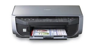 Canon PIXMA MX300 Drivers Download, Review And Price