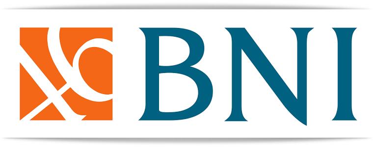 Kode Swift Bank Bni Cabang Balikpapan Lokasi Bank Bca Bri Bni Mandiri Cimb Syariah
