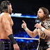 Daniel Bryan e Mustafa Ali podem se enfrentar no Royal Rumble