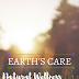 Earth's Care Natural Wellness Cares for You and the Earth
