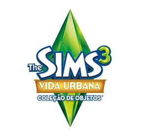 SIMS 3 URBANA THE BAIXAR EXPANSO VIDA