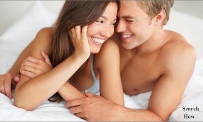 Sex power ke liye Anar ka juice sabse madadgar - Search How