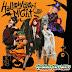 JKT48 - Halloween Night - EP (Full Album 2015)