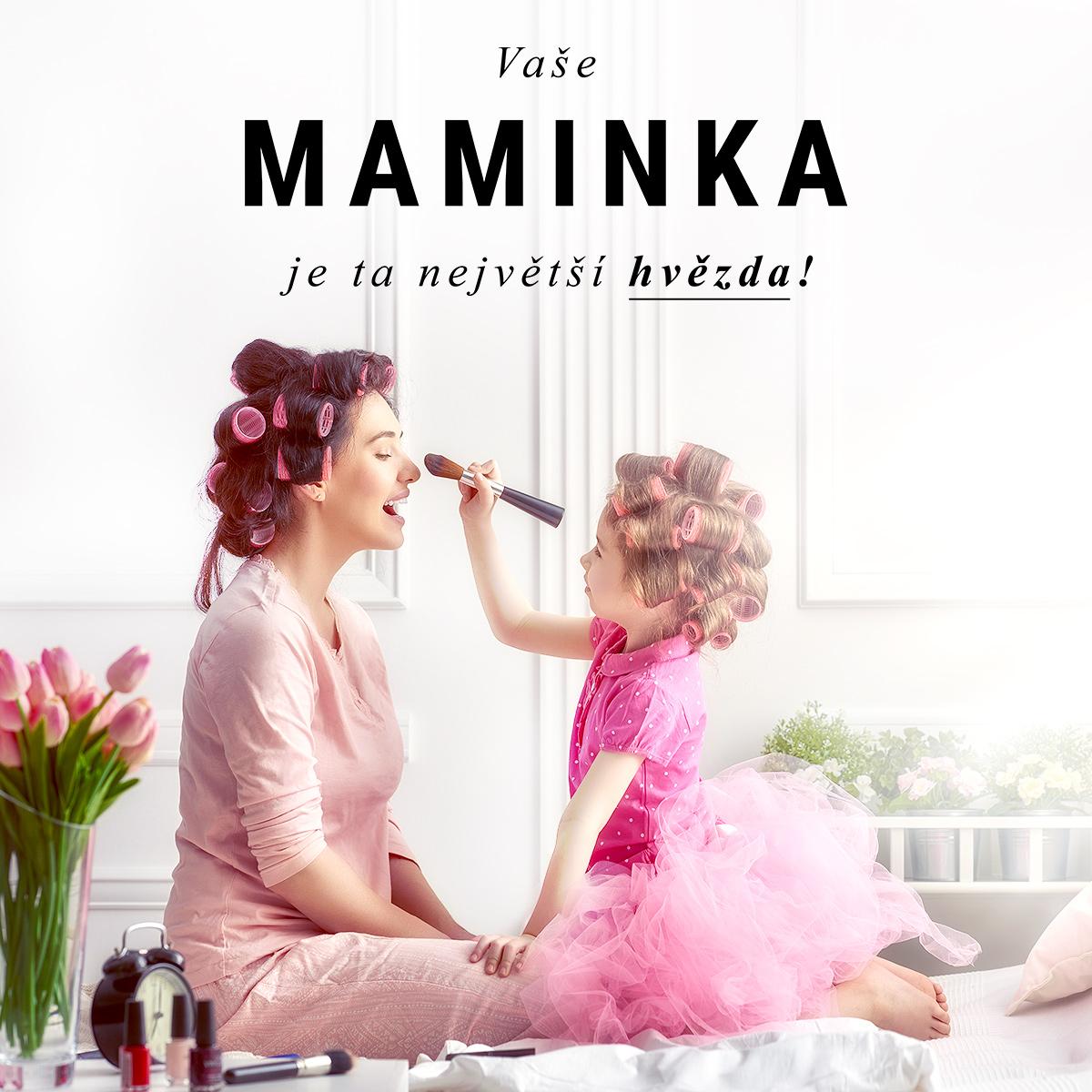 https://www.notino.cz/darek-pro-maminku/