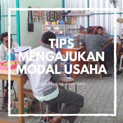tips-mengajukan-pinjaman-modal-usaha