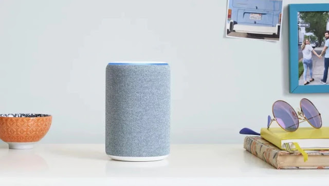 Researchers found that smart speakers could be hacked with a laser.