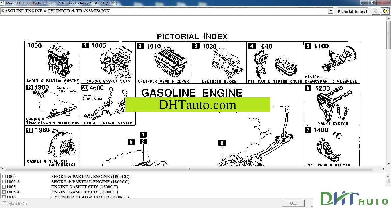 Mazda T 3500 Wiring Diagram - Schematic Diagrams on mazda accessories, mazda  engine, ...