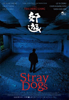 Stray Dogs (2013) online y gratis