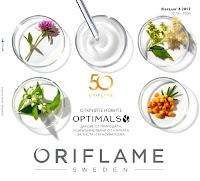 http://www.proomo.info/2017/05/oriflame-6-2017.html