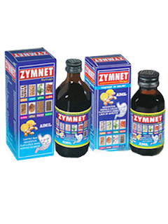 http://www.aimilpharmaceuticals.com/product/zymnet/