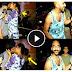 Viral video BeingIndian visit goa | TAMIL VIRAL VIDEO