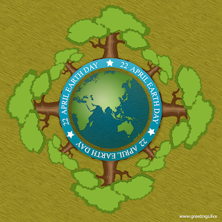 Earth Day Images.,Happy Earth Day Greetings 2019 April 22.