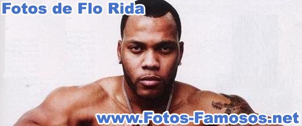 Fotos de Flo Rida
