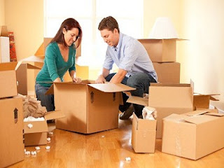 Packers and Movers Ambala
