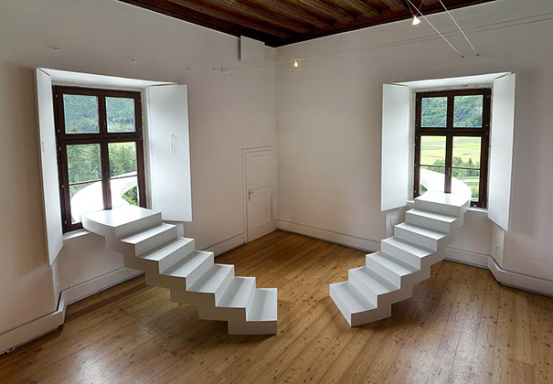https://3.bp.blogspot.com/-sJJUor1w1No/WJxEsS6UYRI/AAAAAAAACoc/bsHWet3Ou8wCOqtUzZxSCtfgBAIDdnyaACLcB/s1600/creative-staircase-designs-26-3.jpg